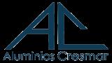 logo_final.
